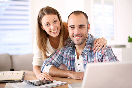 online-direct-lenders