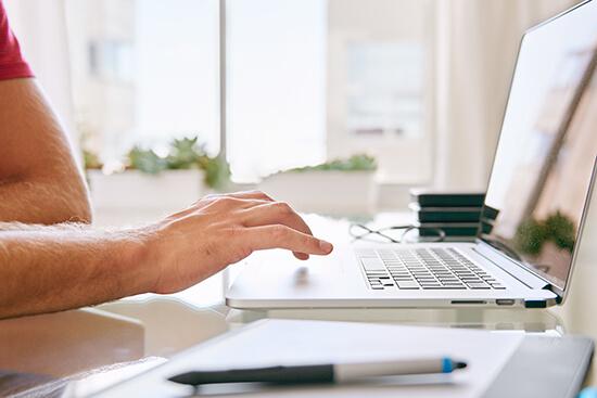 online-lending-101