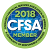 Community Financial Services Association of America