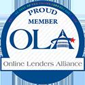 Online Lenders Association